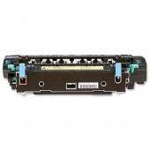 HP Fuser Unit C9736A