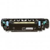 HP Fuser Unit Q3677A