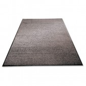 Doortex Poly Mat 900x3000 Grey490300PPMR