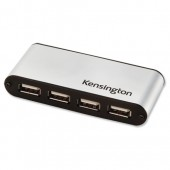 Kensington PcktHub 4Port USB K33141EUB