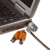 Kensington Microsaver Notebook Lock