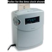 Olivetti Ink Roller IRT40 81129