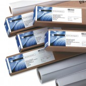 HP LF Coated Paper 1067mmx45.7m C6567B