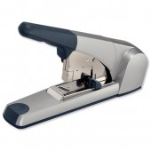 Leitz Heavy Duty Stapler 55530084