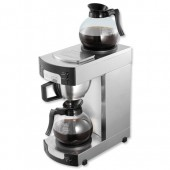 Burco Filter Coffee Maker BUR78501