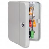 Helix Standard Key Safe 30 Key WR0030