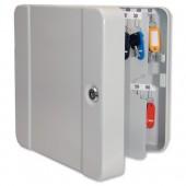 Helix Standard Key Safe 60 Key WR0060