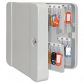 Helix Standard Key Safe 80 Key WR0080