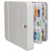 Helix Standard Key Safe 100 Key WR0100