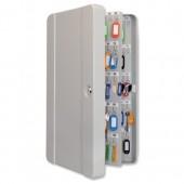 Helix Standard Key Safe 200 Key WR0200