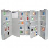 Helix Standard Key Safe 300 Key WR0300
