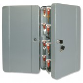 Helix Premium Key Safe 320 Key WR2320