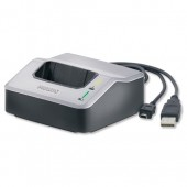 &Philips Docking Station  LFH9120/00
