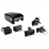 &Philips Power Supply LFH9146/00