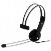 Doro Pro Sound Headset Monaural HS1110