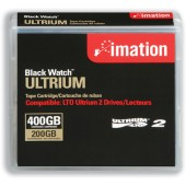 &Imation LTO2 ultrium data cart 16598