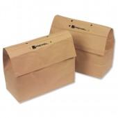 Rexel Mercury Paper Bags (20 pk)