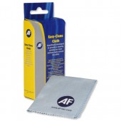 AF Easy Clene Micro Fibre Cloth XMIF001