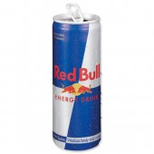Red Bull Energy 250ml Pk24 RB0375