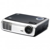 &Nobo X28 Multimedia Projector 1902612