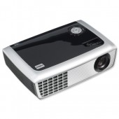 Nobo S28 Multimedia Projector 1902611