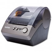Brother Thermal Label Printer QL560ZUI
