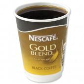 Nescafe&Go G/Blend Blk Coff Pk8 12033810