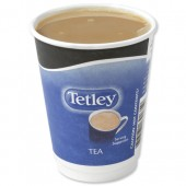 Nescafe&Go Tetley Tea Pk8 12033812