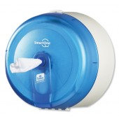 &Lotus SmartOne Dispenser Blue 2940201