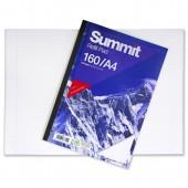 Summit Rfl Pad 160pg N/Rld&Mgn 100080209