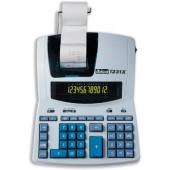 &Ibico Printing Calc 1231X IB410109