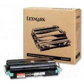 Lexmark C510 Drum Unit 20K0504