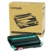 &Lexmark Drum Unit C500X26G