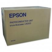&Epson Drum Unit  S051081