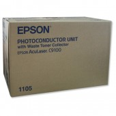 &Epson Drum Unit  S051105