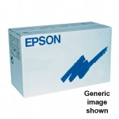 &Epson Transfer Unit  S053009