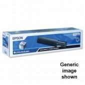 &Epson Transfer Unit  S053022