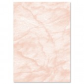 Marble Papers 90gsm Rose Pk100 CCL1020