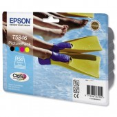 Epson PicturePack  T58464010