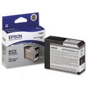 Epson Inkjet Cart Matt Black C13T580800