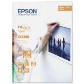 Epson PhotPaper Gloss A4 PK25 C13S042159