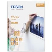 Epson PhotPaper Gloss A4 PK25 C13S042159