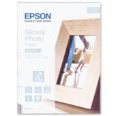Epson PhotoPaper10x15cm PK50 C13S042176