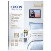 Epson PhotoPaper A4 PK15 C13S042155