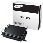 Samsung TfrBlt 610/660 CLP-T660B/SEE