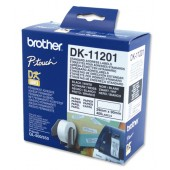 Brother Contin Paper Tape 62mm DK22205