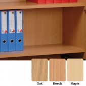 Sonix Shelves For Cpbd Pair Mpl