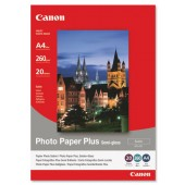 Canon SG-201 PhPaper A4 Pk20 1686B021