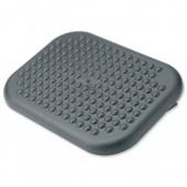 Cmpcssry Footrest Charcoal CCS 23752