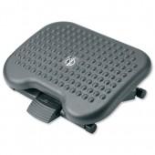 Cmpcssry Comfort Footrest Adj CCS23751